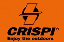 logo_crispi-enjoy_vert_black_rgb