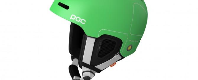 POC-Fornix-Green2012-13-Powderhouse-Agencies