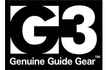 G3-Genuine-Guide-Gear-logo-Powderhouse-Agencies