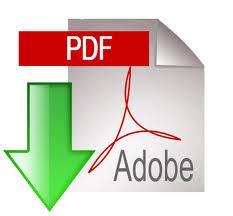 Download-algemene-voorwaarden