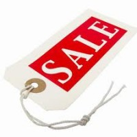 sales image