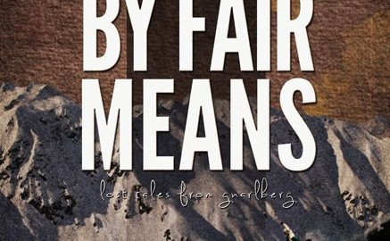 By-Fair-Means