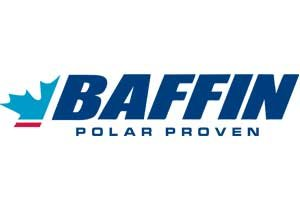Baffin-logo-Powder-house-Agencies