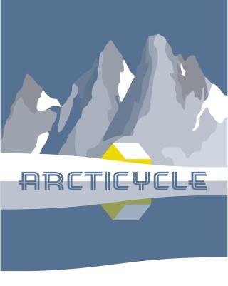 Arcticylce